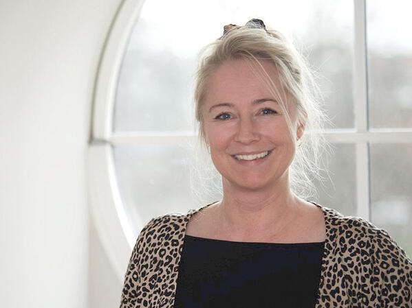 FXA-Eva-Kildegaard-Andersen-Tekst-og-koncept-ny-1