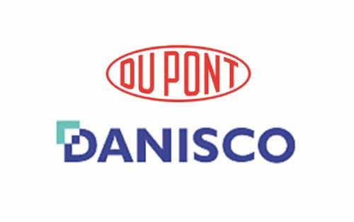 Dupont-Danisco