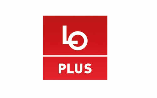 LO Plus