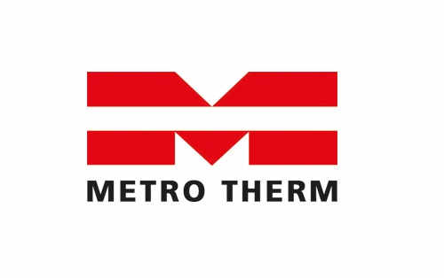 MetroTerm