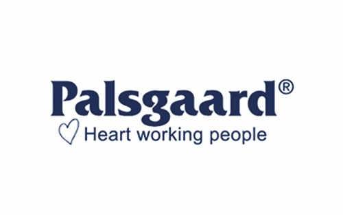 Palsgaard