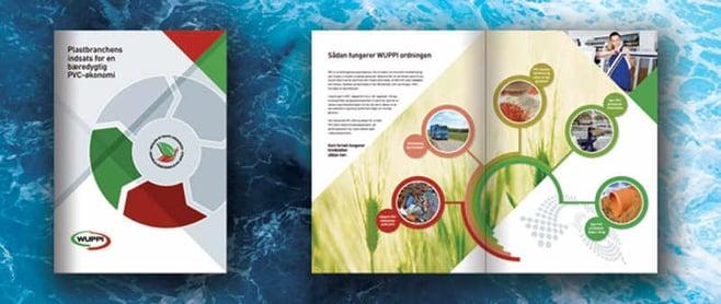Wuppi-Ny-brochure