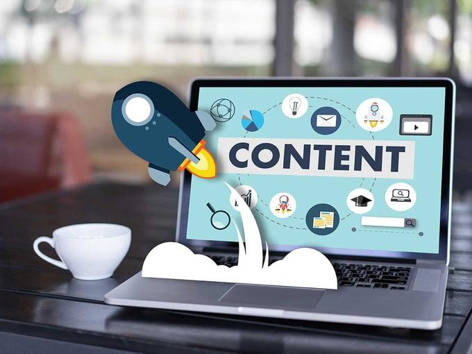 FXA - content til din inbound strategi