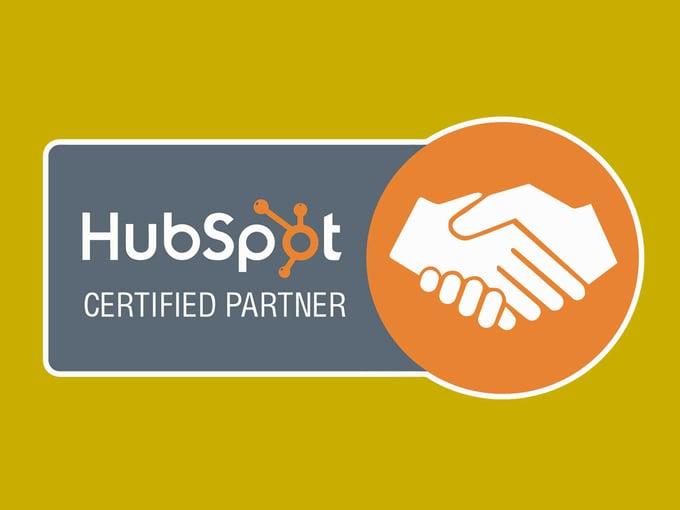 FXA - HubSpot Partner