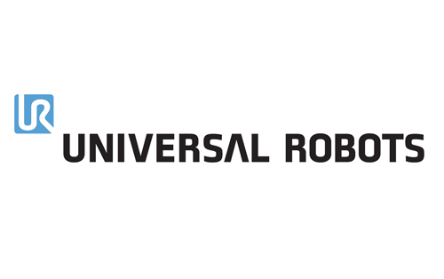 Urobots-logo