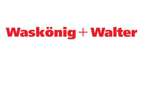 WasKlogo