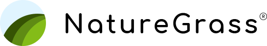 naturegrass logo