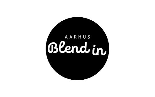 Aarhus Blend in