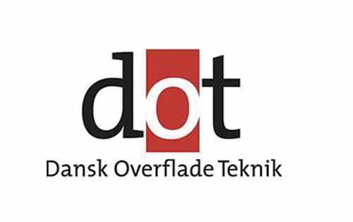 Dansk Overfladeteknik