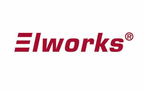 Elworks | FXA - Factor X Adman A/S