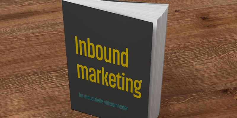 Inbound – en hands-on guide!