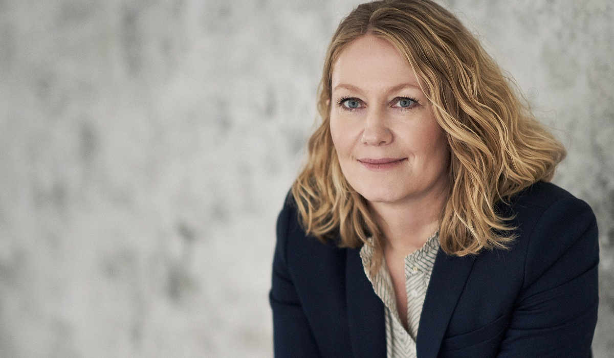 FXA-Lene-Lindstrom-Olsen