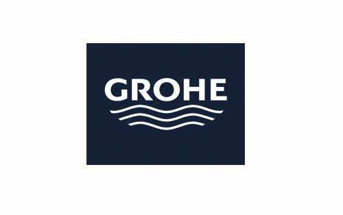 FXA bistår Grohe i Danmark med udvalgte markedsføringsopgaver