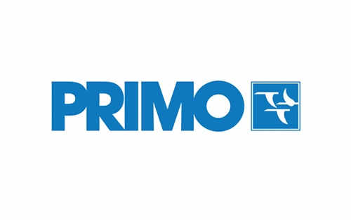 Primo A/S