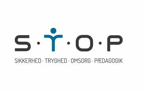FXA er bureau for Danmarks førende specialister i socialpædagogisk sikkerhed
