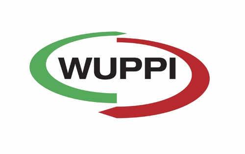 WUPPI