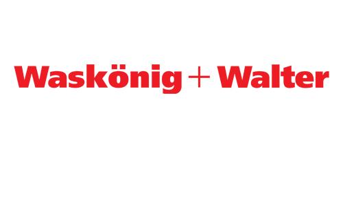 Waskönig+Walter Danmark